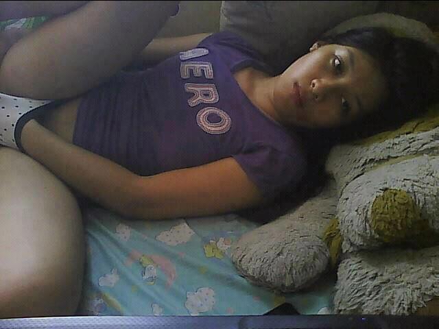 Foto bugil bintang bokep indo | Obat Pembesar Penis No.1 vimax herbal ...